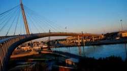 Che succede al porto di Pescara? Tutti i timori di operatori e sindacati