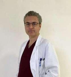 Stop alla lacrimazione: tre operazioni in streaming a Pescara
