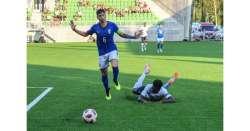 Atalanta cede Bettella al Pescara