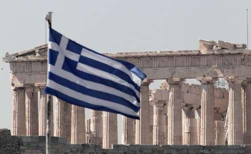 Verso il voto europeo: Juncker ammette gli errori in Grecia