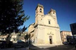 Edilizia scolastica, l'appello del sindaco di Torre de' Passeri