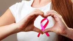 Tumore al seno, tante adesione allo screening in provincia di Chieti