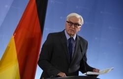 Steinmeier: l'integrazione un processo enorme che può richiedere decenni