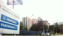"""Ospedale di Chieti, Febbo: """"Deve tornare a trainare economia teatina"""""""