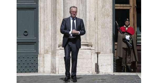 """Regionali d'Abruzzo, Rotondi, """"vogliono farci perdere"""""""