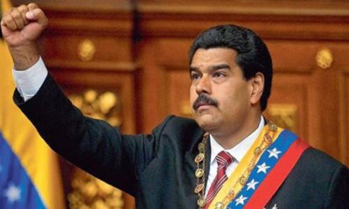 Venezuela: Maduro avverte,