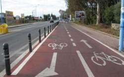 Lanciano, Ascom Abruzzo chiede chiusura pista ciclabile