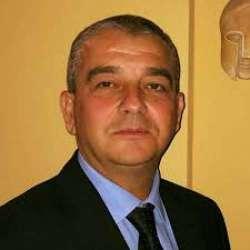 """Verso le Regionali, Fazzolari: """"Legnini si contraddice"""""""