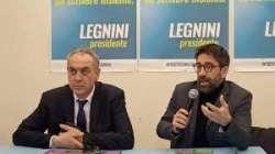 Regionali d'Abruzzo: i candidati, le invidie, le pance e gli op-op