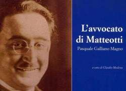 Il ricordo alla Camera: Pasquale Galliano Magno, un grande abruzzese