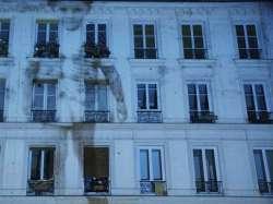 Pescara, un film per la Giornata della Memoria
