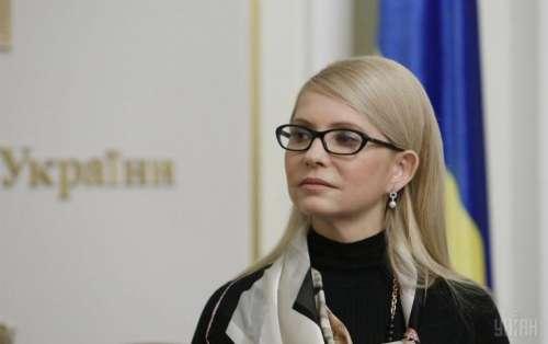 Ucraina, Yulia Tymoshenko in campo alle presidenziali: sì a Ue e Nato