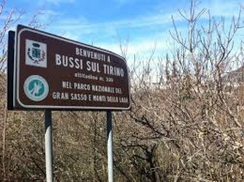 Veleni Bussi, si lavora a verifica documentazione gara. Slitta almeno a settembre affidamento lavori
