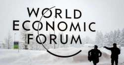 Banche, crescita e mondi: il coraggio che manca a Davos