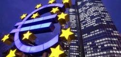 Bundesbank: i Paesi della Ue hanno risparmiato mille miliardi in interessi
