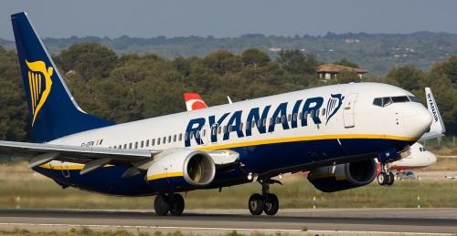 Ryanair vuole comprare Alitalia