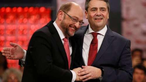 Germania, la Sdp crolla al 6% e pensa a bonus e regali