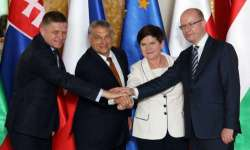 Europee: che succede sei i sovranisti arrivano secondi (dopo il Ppe)?