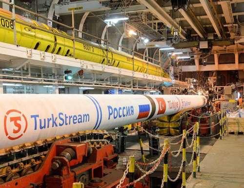 Chi ha paura della nuova mossa bulgara sul gas?