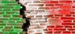 Regionalismo differenziato, perché gli abruzzesi devono riflettere