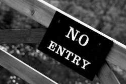 Ma quota 100 non è per tutti: cosa rischiano i liberi professionisti?