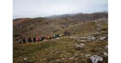 Abruzzo alla Bit, una meta da scoprire