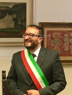 Inchiesta ricostruzione L'Aquila, Biondi: