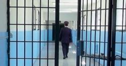 Abruzzo, proposto abbassamento quorum per nomina Garante detenuti
