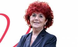 Sisma Centro Italia, ministro Fedeli: 1.200 iscrizioni in meno nelle scuole abruzzesi
