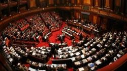 Dl Sud, ecco le misure approvate al Senato per l'Abruzzo