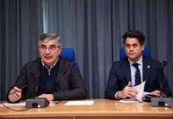 Nomine e ricorsi in Abruzzo: Rivera mazzolato