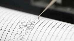 Terremoto nel basso Adriatico: magnitudo 3.3