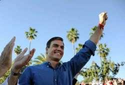 Cocci d'Europa: elezioni anticipate in Spagna?