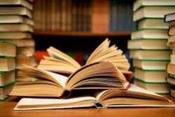 San Valentino, reading storico poetico e musicale a Silvi