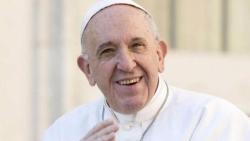 Colombia: arriva papa Francesco, sono pronte le tre