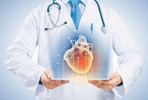"""Cardiologie aperte"" a Chieti"