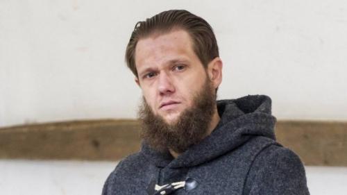 Germania, condannato a 5 anni e mezzo il predicatore salafita Sven Lau