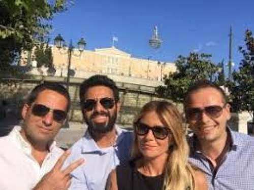 M5s e Abruzzo: parte il processo alla Marcozzi (chieste le dimissioni)