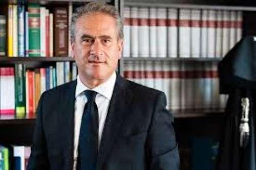 Chi è Carlo Costantini, candidato-sindaco di (Grande) Pescara