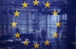Le calde piazze dei Balcani e la crisi dell'Ue