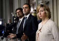 Punto nascite Sulmona, perché il Ministero lo chiude