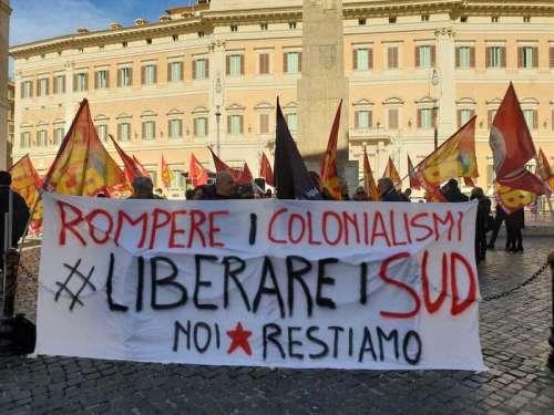 Perché la Cgil Abruzzo Molise dice no alla regionalizzazione della scuola