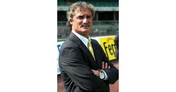 Serie B: Crotone-Pescara 0-2