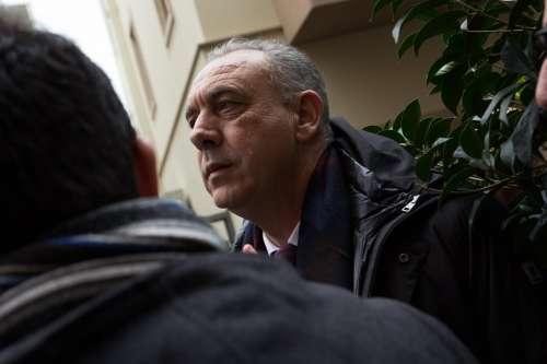 Dopo le regionali d'Abruzzo: resa dei conti nel Pd