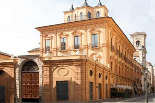 La fusione con la Fondazione Banco di Napoli? La politica non c'entra