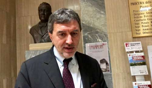 Vi spiego la mia ricetta per curare i mali d'Abruzzo: parla Marsilio