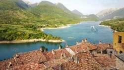 """""""Destinazione Abruzzo"""" a Praga e Monaco"""
