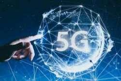 Il 5G cambierà il mondo tecnologico: ecco come