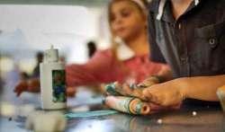 Progetto Radici, ecco i laboratori contro la povertà educativa