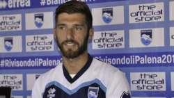 Mancuso fa doppietta e il Pescara torna grande